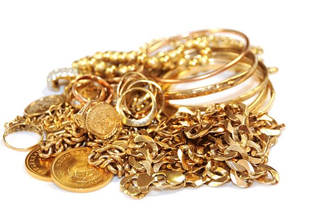 Alex Lexington We Buy Gold Silver Platinum Jewelry Coins